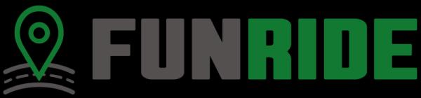 funride logo